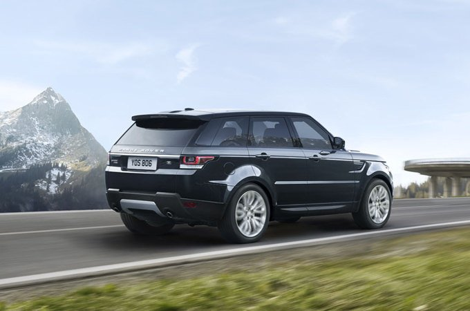 range rover sport ma voiture. Black Bedroom Furniture Sets. Home Design Ideas