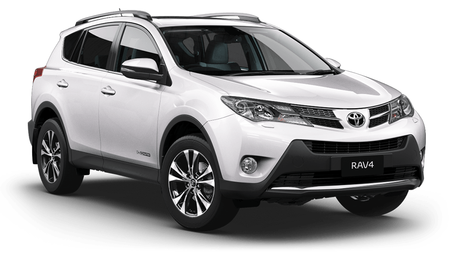 toyota rav 4 ma voiture. Black Bedroom Furniture Sets. Home Design Ideas