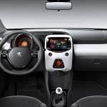 illustration peugeot 108