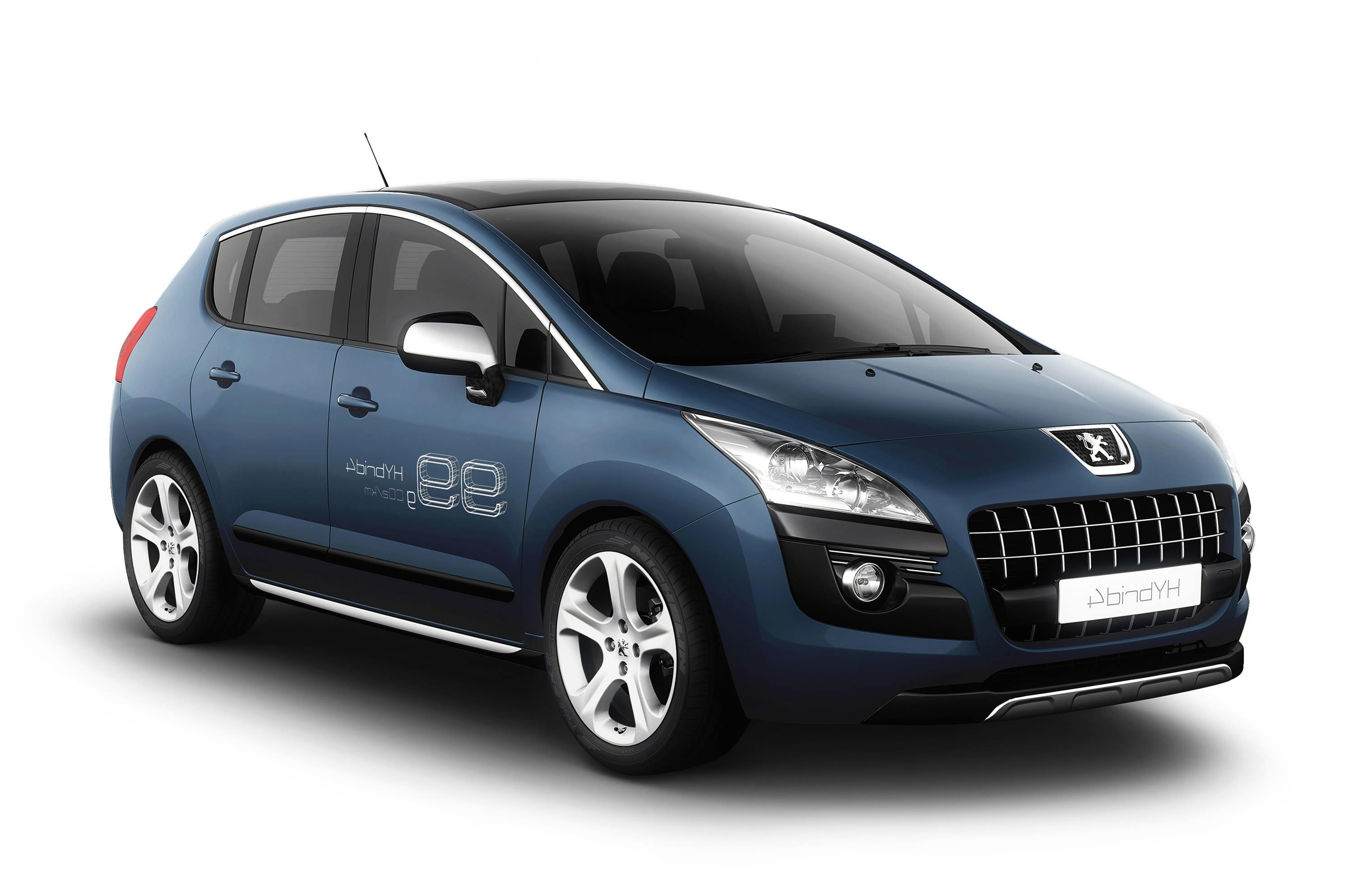 peugeot 3008 hybrid4 ma voiture. Black Bedroom Furniture Sets. Home Design Ideas