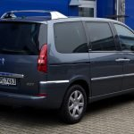 illustration peugeot 807