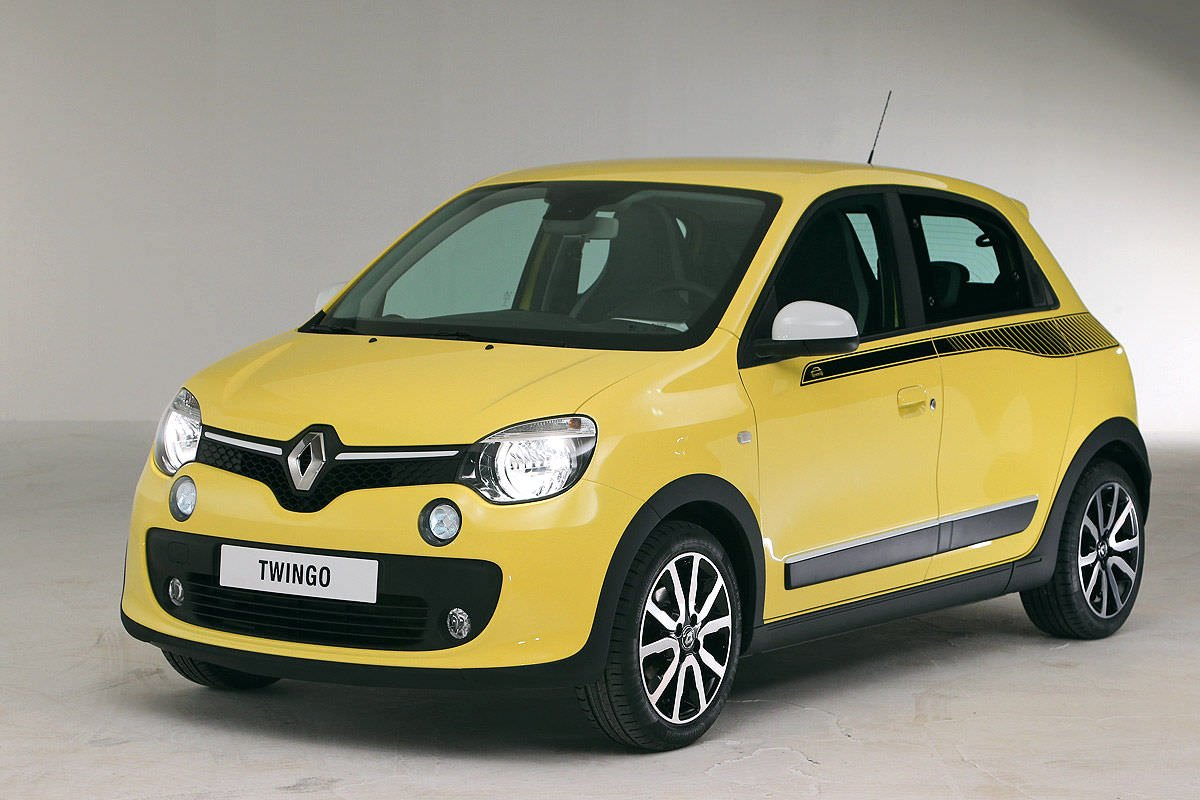 renault twingo ma voiture. Black Bedroom Furniture Sets. Home Design Ideas