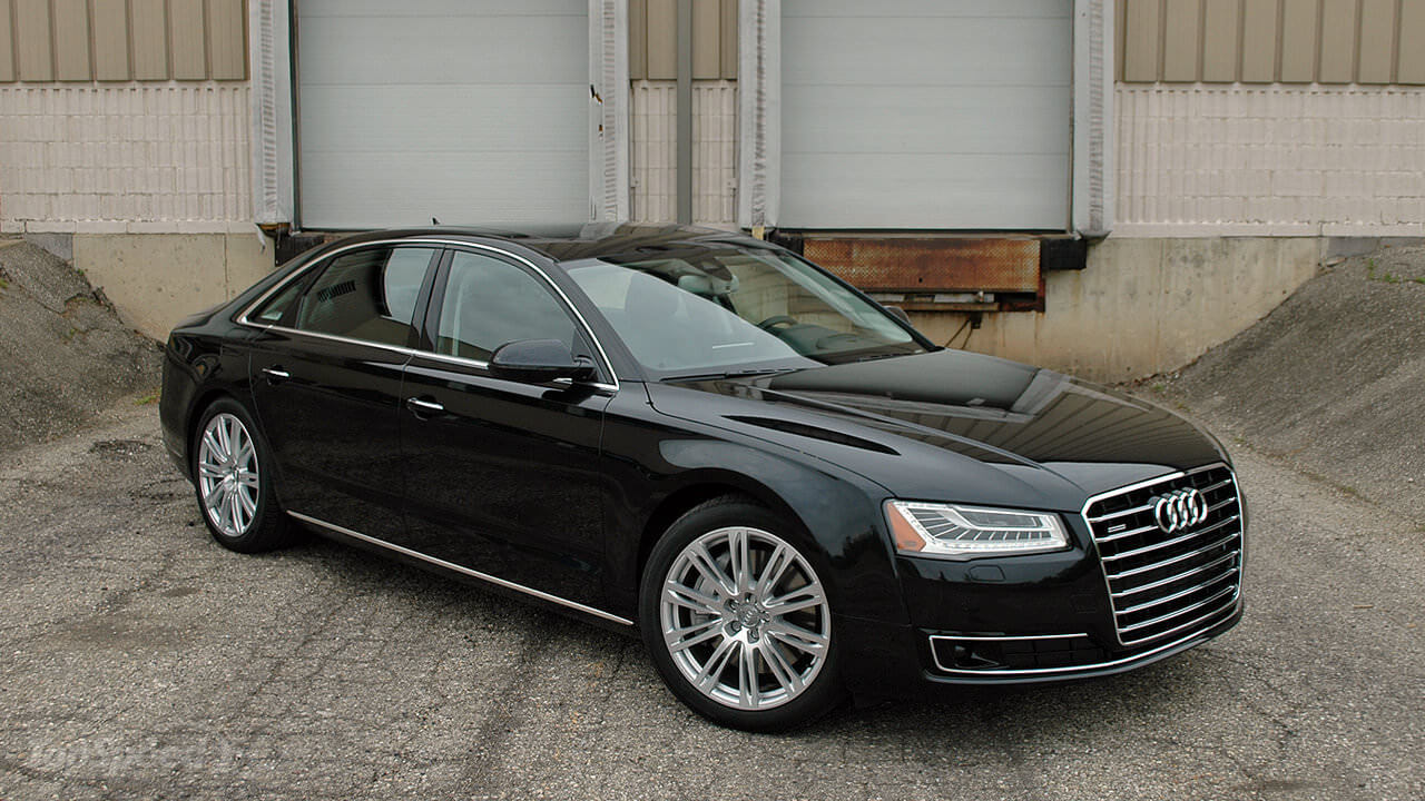 Audi A4 26  Used  Gumtree Classifieds South Africa