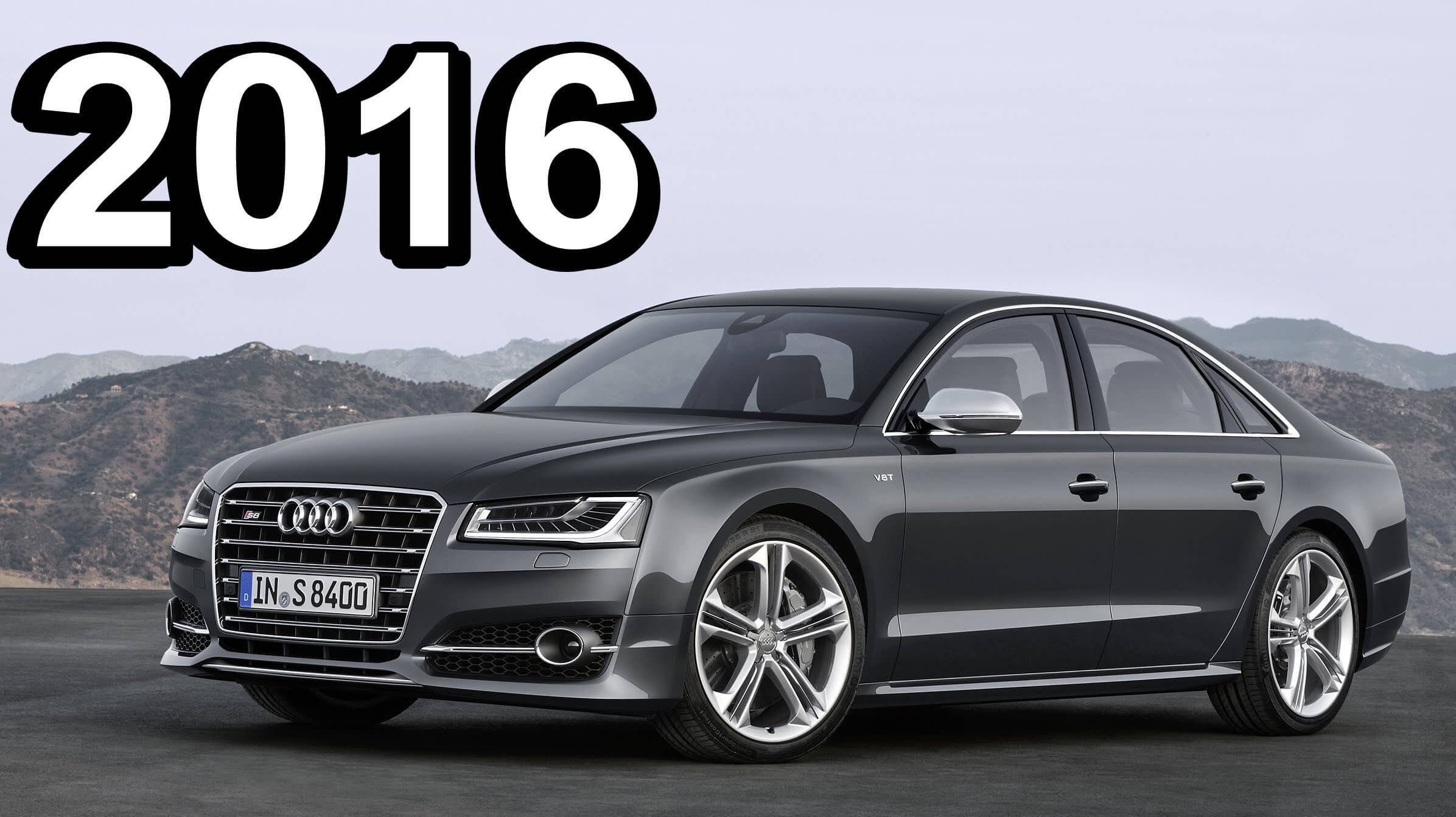 2011 audi a4 body kit  2011  free engine image for user