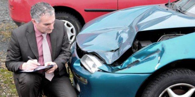 Les risques couverts par l'assurance de base