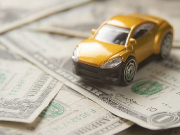 assurance auto en ligne
